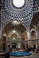 Iran 2021 Kashan, Iran (8648051267).jpg