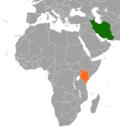 Iran Kenya Locator.png