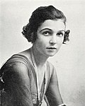 Irene Castle who1920.jpg