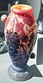 Iridescent vase with vines and snails-2.jpg