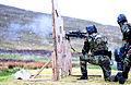 Irish Army Ranger Wing Sniper Training Best 25 (11291975743).jpg