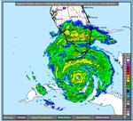 Irma seen on Key West NWS radar 992017 wide view.png