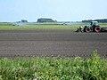 Irrigating the fields, Feltwell Anchor - geograph.org.uk - 463927.jpg