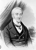 Isaac Jacob Schmidt