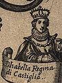 Isabel de Portugal (1428-96).jpg