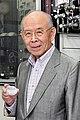 Isamu Akasaki 20141211.jpg