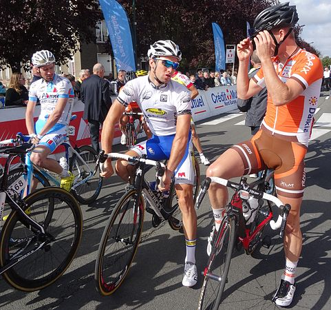 Isbergues - Grand Prix d'Isbergues, 21 septembre 2014 (C13).JPG