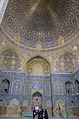 Isfahan, Masjed-e Shah 23.jpg
