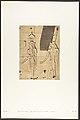 Isis et Horus-Arsiési - Bas-relief du Temple de Kalabcheh (Talmis) MET DP131942.jpg