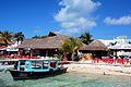 Isla Mujeres (3256254117).jpg