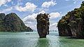 Isla Tapu, Phuket, Tailandia, 2013-08-20, DD 11.JPG