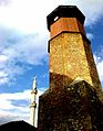 Islamic religious buildings 2.jpg