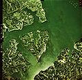 Island of Watakano, Shima, Japan.jpg