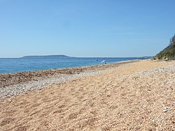 Ringstead Bay Car Park Charges