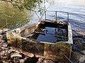 Iso-Urtti - boat.jpg