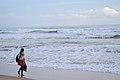 Isolated at beach.jpg