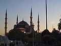 Istanbul PB076082raw (4115969823).jpg