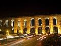 Istanbul PB096704raw (4119187177).jpg