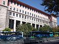 Istanbul university 48.jpg