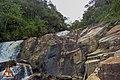 Itabira - State of Minas Gerais, Brazil - panoramio (26).jpg