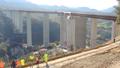 Italia bridge pylons 5&6 blast 2.png