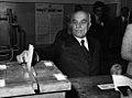 Italian divorce referendum, 1974 - Amintore Fanfani.jpg