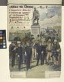 Italy, 1900-1903 (NYPL b14896507-1528833).tiff