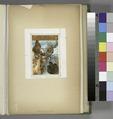 Italy, San Marino, 1801-1869 (NYPL b14896507-1512097).tiff