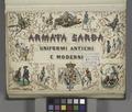 Italy. Sardinia, 1803-1818 (NYPL b14896507-1536210).tiff