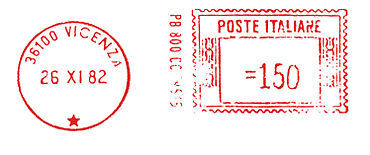 Italy stamp type EE2point1.jpg