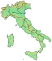 Italymap2.png