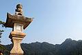 Itsukushima Shrine - Sarah Stierch - August 2013 01.jpg