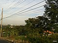 Itupeva - SP - panoramio (165).jpg