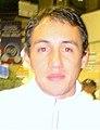 Iván Rodrigo Piris.jpg