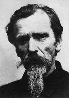 Ivan Rukavishnikov