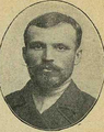Ivan Styopin.png