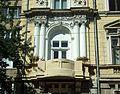 Ivano-Frankivsk Shevchenka 30-2.jpg