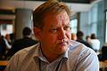 Ivari Padar 2010.jpg