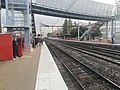 Ivry-sur-Seine RER 2020 20.jpg