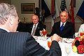 Ivry Peres Rumsfeld 2.jpg