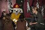 Iwakuni Brownies learn fire safety, prevention 161022-M-ON157-0002.jpg