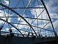 Iway Bridge (4370880267).jpg