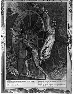 Ixion in Tartarus on the Wheel 1731 (504x640).jpg