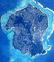 Izena Island-ISS020.jpg