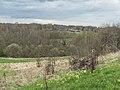 Izvalta parish, Latvia - panoramio - BirdsEyeLV (27).jpg