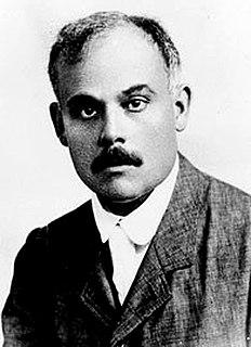 Oszkár Jászi Hungarian politician