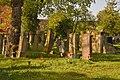 Jüdischer Friedhof Wolfenbüttel 1 (Wolfenbüttel).jpg