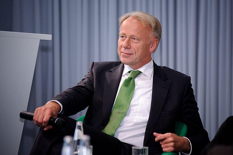 File:Jürgen Trittin - Konferenz Solidarität und Stärke - Zur Zukunft der Europäischen Union.jpg