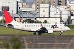 J-Air, ERJ-170, JA212J (17165924900).jpg