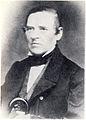 J.H.Lindroos.jpg